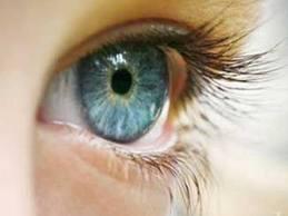 О чем расскажут Ваши глаза