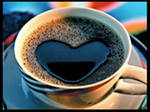 Какая польза от кофе