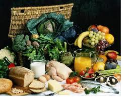 диета для сосудов