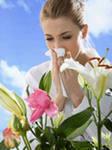 лечение цветами флоротерапия