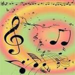 Лечение музыкой - музыкотерапия