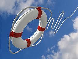 правила спасения утопающих