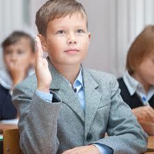 характеристика детей по знакам Зодиака