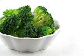 брокколи капуста диета