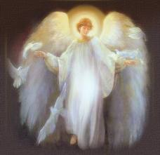 Как попросить помощи у Ангела-хранителя