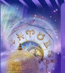 гороскоп на месяц ноябрь 2011