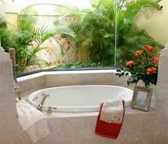 Денежная ванная