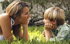почему родители не понимают детей