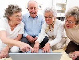 заповеди долгожителей