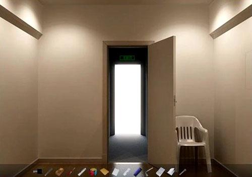 Игры комнаты Выйди из комнаты! — Escape room games