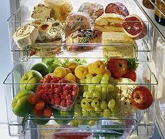 психологическая диета для похудения
