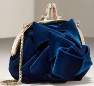 год дракона 2012 цвет одежды
