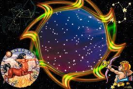гороскоп на месяц декабрь 2011