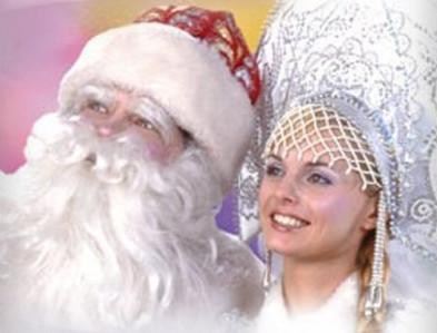 В сибирские морозы песня