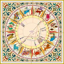 женский гороскоп на февраль