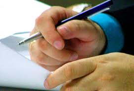 Опиши свою болезнь, или лечение на бумаге