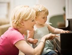 как привить ребенку хороший вкус