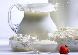 лечебные свойства молочной сыворотки