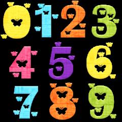 Значение числа в жизни