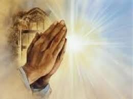 лечение молитвами
