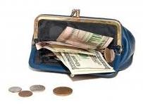 Тайны денег: мелочь и приметы