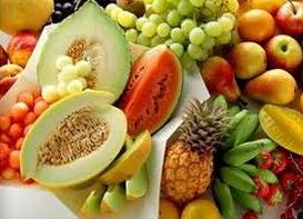 7-дневная сладкая диета