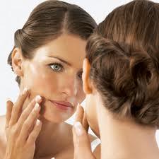 Лицо - зеркало здоровья
