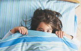 7 видов страхов и преодоление