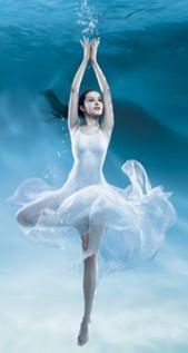 29 апреля - Международный день Танца!