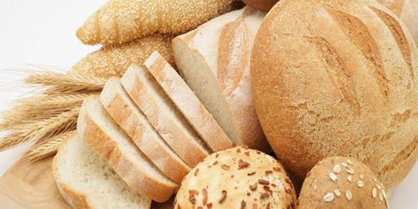Лечение хлебом-солью