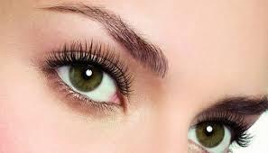 Что расскажет цвет глаз о характере?