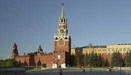 Кремлевские врачи и здоровье генсеков