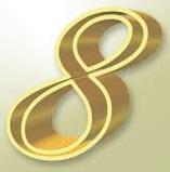 Ваше Персональное Число на ноябрь 2013