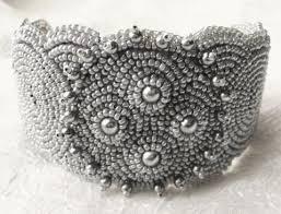 Лечебные браслеты из 10 видов камней и металлов