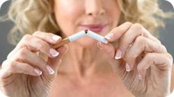 Курение и знак Зодиака - как отказаться?