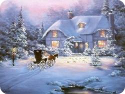 Денежный календарь на декабрь 2013