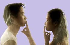 Симптомы и помощь при нервных срывах