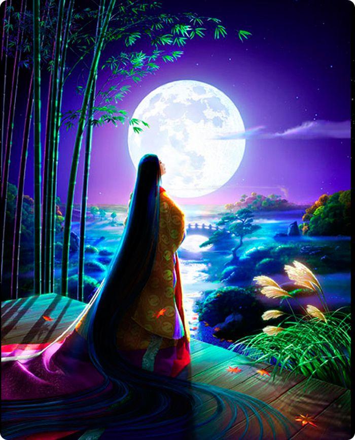 Лунный календарь здоровья на 2014 год