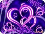 Как излучать энергию любви