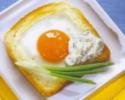 Национальные завтраки: традиции и польза