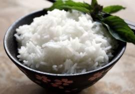 Рафинированные продукты: польза и...вред