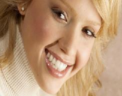 Когда можно отбеливать зубы?
