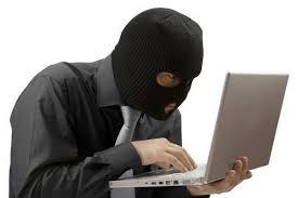 Хакер в законе