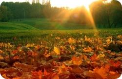 Денежный календарь на октябрь 2014