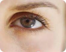 Лечение нервного тика глаз