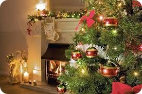 Денежный календарь на декабрь 2014