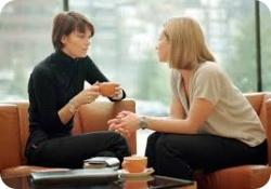 Как правильно разговаривать с разными людьми
