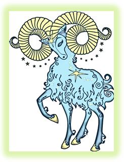 Совместимость Овна со знаками Зодиака