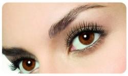 Цвет глаз и болезни