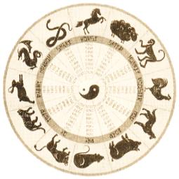 Типы женщин по китайскому гороскопу